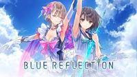 Koei Tecmo umumkan akan rilis gim Blue Reflection untuk konsol gim PlayStation 4, Nintendo Switch, PC dan mobile. (Dok: Koei Tecmo)