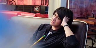[Fimela] Kevin Aprilio (instagram/kevinaprilio)