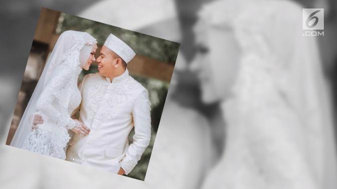 2fb97179478 VIDEO: Malam Pertama Vicky Prasetyo dan Angel Lelga - ShowBiz Liputan6.com