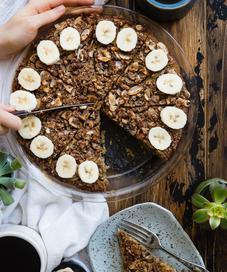 Menu diet (Photo by Taylor Kiser on Unsplash)