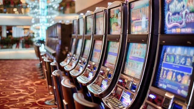 6 Rahasia Kasino Dalam Menguras Dompet Pengunjung