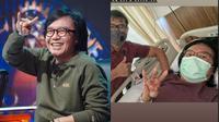6 Potret Terbaru Ari Lasso yang Jalani Perawatan, Sakit Punggung Kambuh (sumber: Instagram.com/ari_lasso)