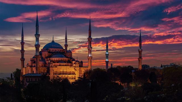 Niat Shalat Sunnah Rawatib Waktu Pelaksanaan Dan Keutamaannya