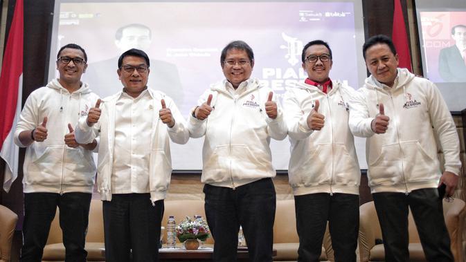 Klasemen Piala Presiden 2019 Com News: Piala Presiden Esports 2019: Simak Jadwal Kualifikasi