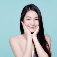 Ilustrasi skincare/copyright shutterstock