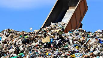 Sanitary Landfill adalah Sistem Pengelolaan Sampah, Berikut Penjelasannya