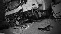 Ilustrasi Kecelakaan 1 (Liputan6.com/M.Iqbal)