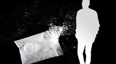 Tiga Perwira Reserse Narkoba Tersandung Sabu Sebelum AKBP Hartono