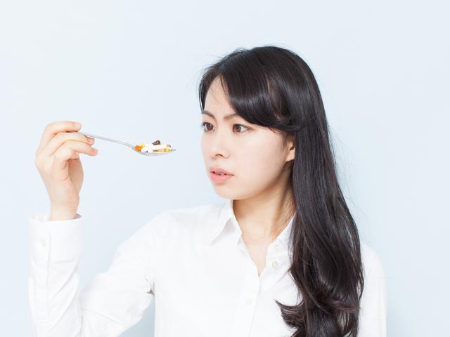 efek samping larome slăbire ser pierdere în greutate leonardo
