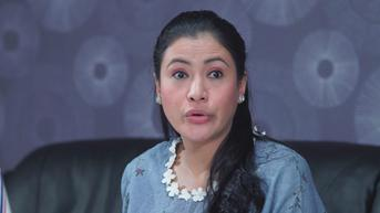 Saksikan Live Streaming SCTV Sinetron Love Story The Series, Tayang Kamis 23 September 2021 Pukul 15.30 WIB