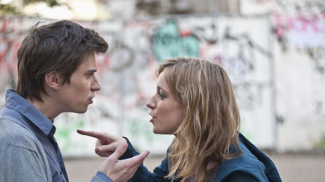 15 Hal Bodoh Yang Dapat Menghancurkan Pernikahan Anda Lifestyle Liputan6 Com