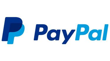 Begini Cara Mengisi Saldo PayPal ke Rekening Pribadi, Mudah dan Cepat