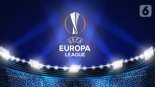 Liga Europa Link Live Streaming Rapid Wien Vs Arsenal Malam Ini Di Sctv Bola Liputan6 Com