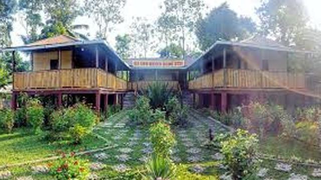 Rekomendasi Desa Wisata Terbaik Di Jawa Timur