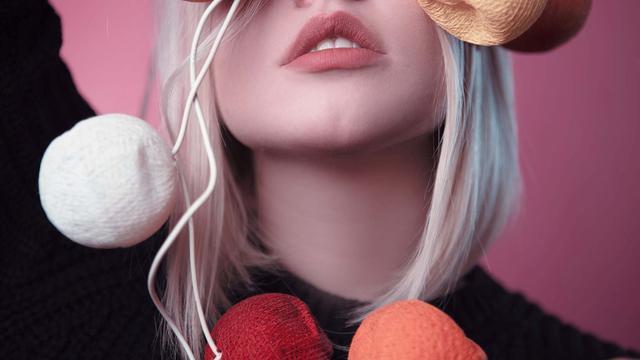 15 Cara Mengatasi Bibir Hitam Menjadi Merah Secara Alami Mudah Dipraktikkan Lifestyle Liputan6 Com