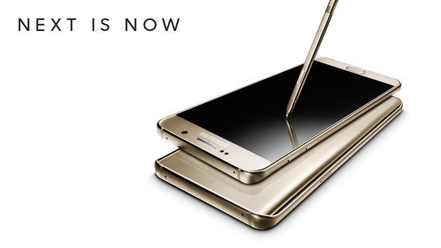 Harga Samsung Note 5 Baru Dan Bekas Terbaru 2018 Gadget Dengan