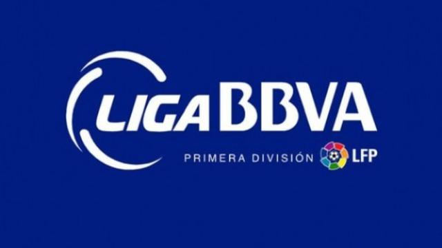Klasemen La Liga Spanyol Kickoff Mulai 8 Juni 2020 Bola Liputan6 Com