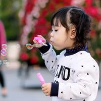 ilustrasi balita/copyright Pexels/Hieu Hoang
