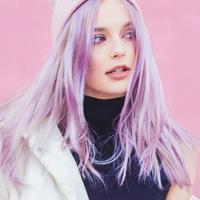 Tips Merawat Rambut setelah Bleaching, Agar Warnanya Tetap Indah dan Tahan Lama