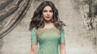 Priyanka Chopra (IDNTV)