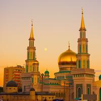 Ramadan belum berakhir, ini jadwal sholat, imsakiyah dan buka puasa hari ke-26, 11 Juni 2018. (Ilustrasi: Pexels.com)