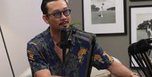 Denny Sumargo (Youtube/TS Media)