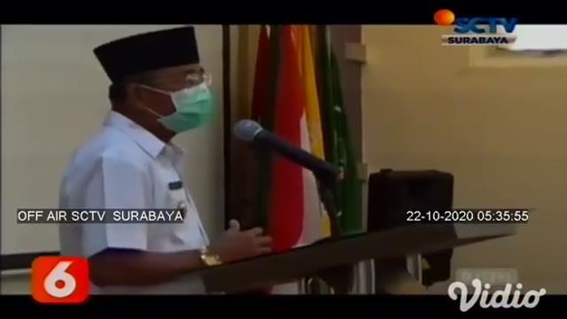 Laboratorium Real Time Polymerase Reaction (RLPCR) ini berada di RSU Aisyiyah Ponorogo, Jawa Timur. Alat ini bisa mendeteksi keberadaan sel dan bakteri maupun virus hingga 100 sampel per hari dengan waktu 5 jam.