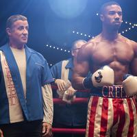 Creed 2 ( Metro-Goldwyn-Mayer Studios)