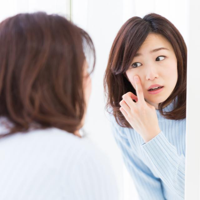5 Cara Ampuh Hilangkan Jerawat Dalam Waktu Singkat Beauty Fimela Com