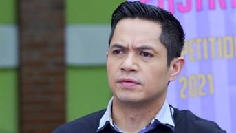 Live Streaming SCTV Sinetron Cinta Amara, Episode Selasa 19 Oktober 2021 Pukul 14.00 WIB