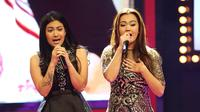 Peduli Sahabat Jupe ANTV (Bambang E. Ros/bintang.com)