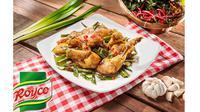 Ramadhan tahun ini terasa lebih istimewa dengan Ayam Tangkap, sajian lezat penuh cita rasa khas dari Aceh yang bisa anda buat sendiri.