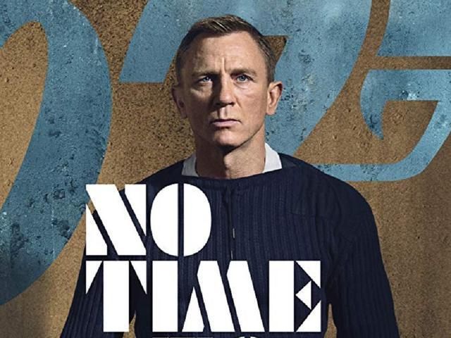 Trailer No Time To Die Dirilis Ini 4 Hal Kunci Di