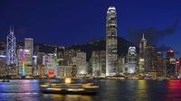Kota dengan Properti Termahal di Dunia (Telegraph)