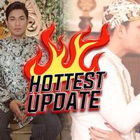 HL Hottest Update Rizal Armada