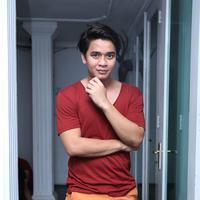 Billy Syahputra [Galih W. Satria/Bintang.com)