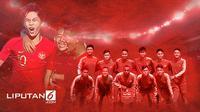 Banner Infografis Timnas U-15 dan U-18 Bidik Juara Piala AFF 2019. (Liputan6.com/Abdillah)