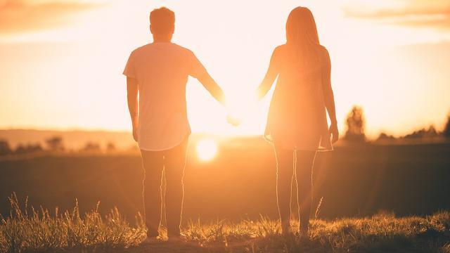 Картинки по запросу creation of man and woman