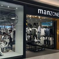 Simak bagaimana serunya untuk mendapatkan penampilan maksimal dari Manzone