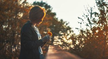 10 Kebiasaan Cewek Yang Bikin Cowok Nggak Betah Pacaran Sama Dia Lifestyle Fimela Com