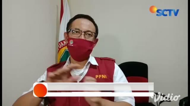 Meninggalnya perawat di Kota Surabaya kembali terjadi. Setelah seorang perawat RS Royal Surabaya meninggal karena covid-19, seorang perawat di Unit Stroke RSUD dr. Soewandhie juga meninggal dunia pada Rabu, (20/5) dengan dugaan terpapar covid-19.