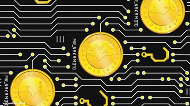 bitcoin mint intelligens szerződéses platform hogyan tudom kereskedni a bitcoin