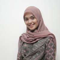 Nonton bareng episode pertama Sinetron Kun Anta 2 (Nurwahyunan/Fimela.com)