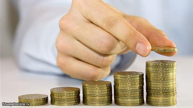 inflasi-ilustrasi-130801c.jpg