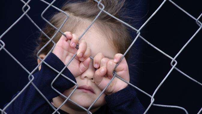 Atasi Alergi Telur Puyuh Pada Anak Parenting Fimela Com