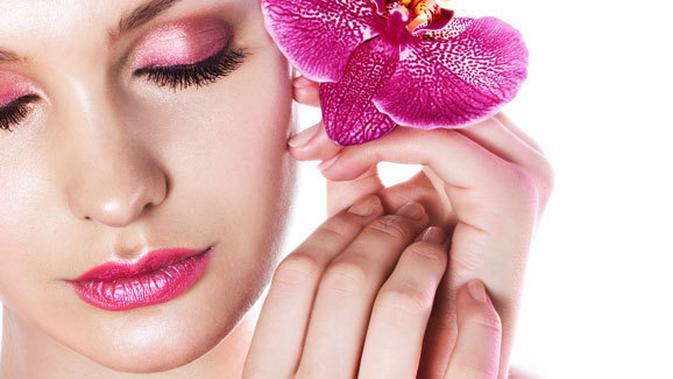 Berbagai Manfaat Jeruk Nipis Untuk Kulit Tubuh Beauty Fimela Com