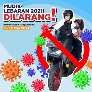 FasaPay Indonesia, start up layanan uang elektronik dari Yogyakarta,