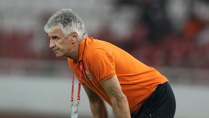 simon mcmenemy dan 9 pelatih asing yang akhirnya meninggalkan liga 1