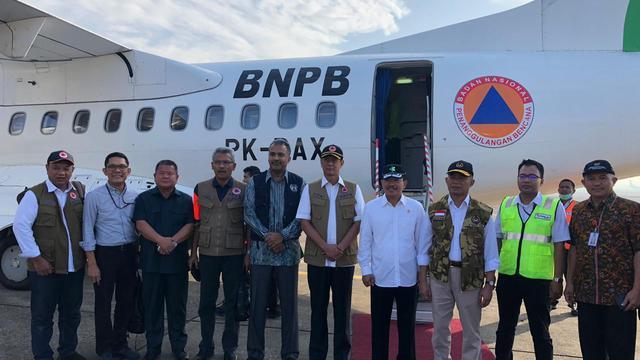 Perwakilan WHO untuk Indonesia