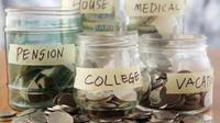 6 Langkah Cerdas Mengatur Keuangan